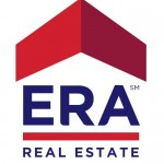 ERA Real Estate Cape Cod